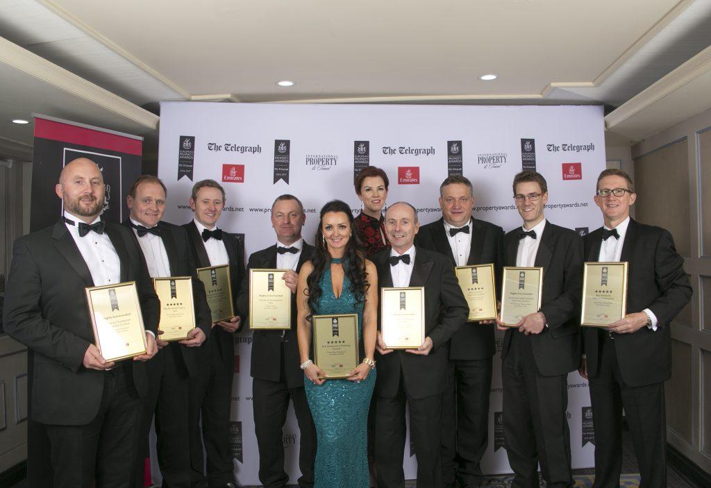 dandara-uk-property-awards-2016