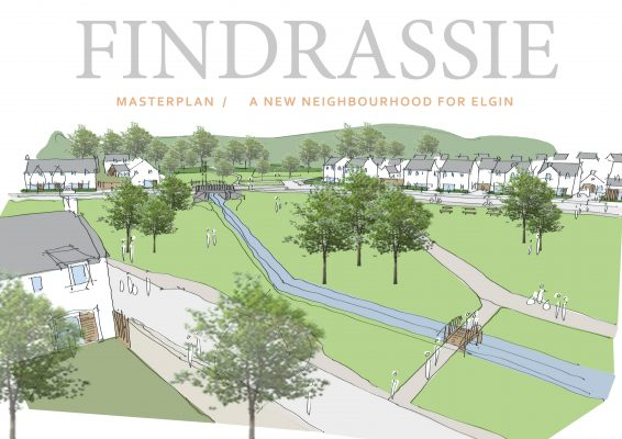 Partnership approach pays off for Findrassie