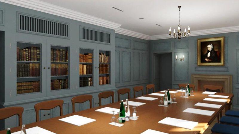 ph-web-reading-room