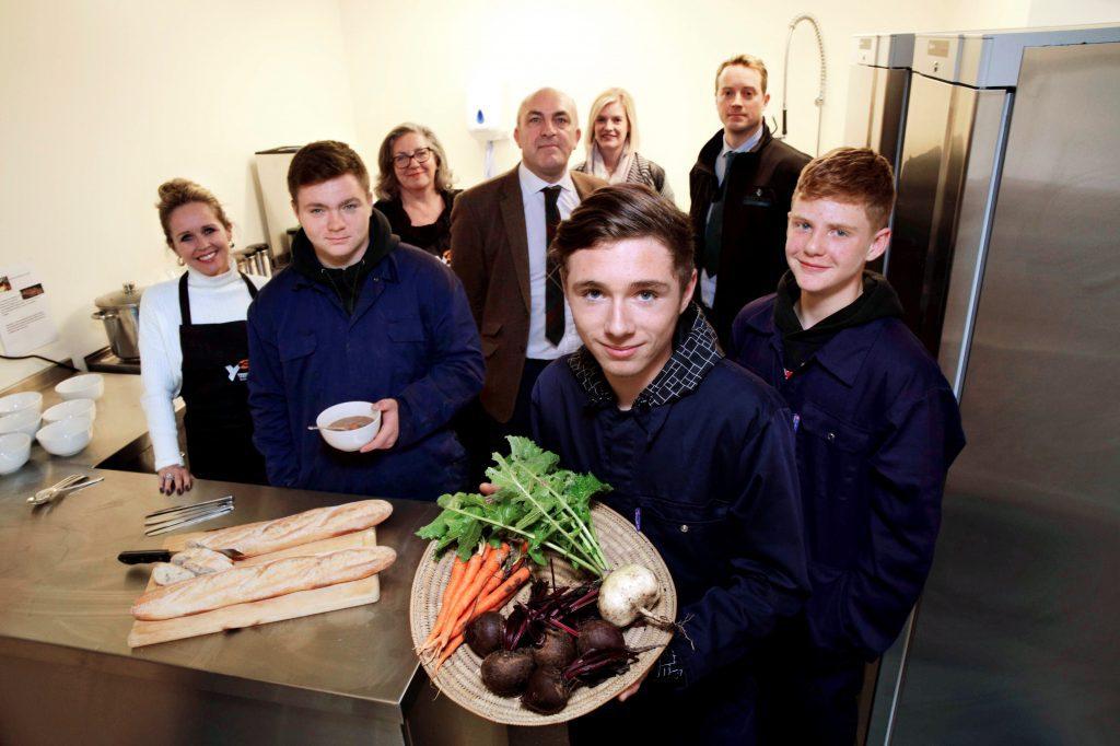young-enterprise-scotland