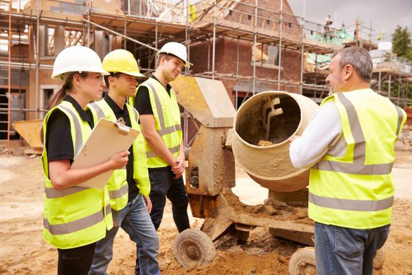 FMB calls for Apprenticeship Levy to be ring-fenced
