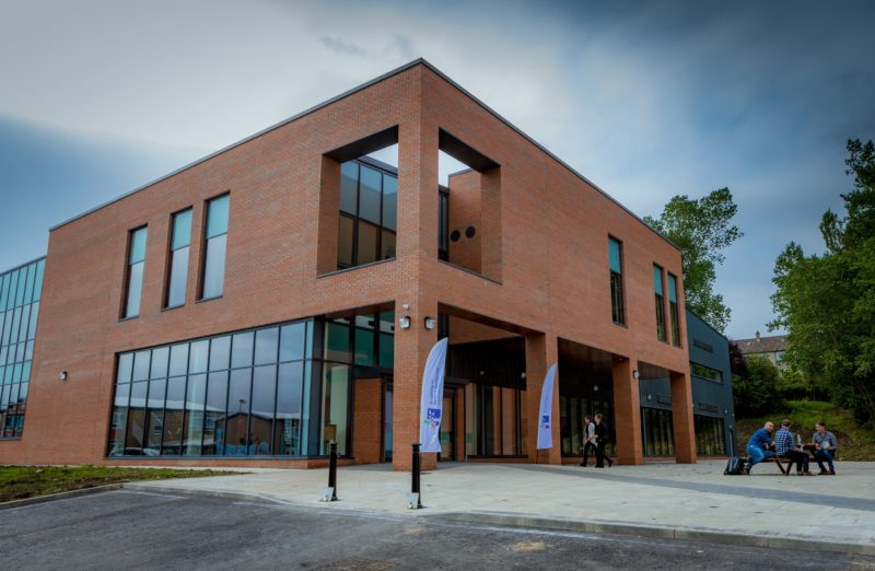 academy-of-sport-and-wellbeing-perth-college-uhi