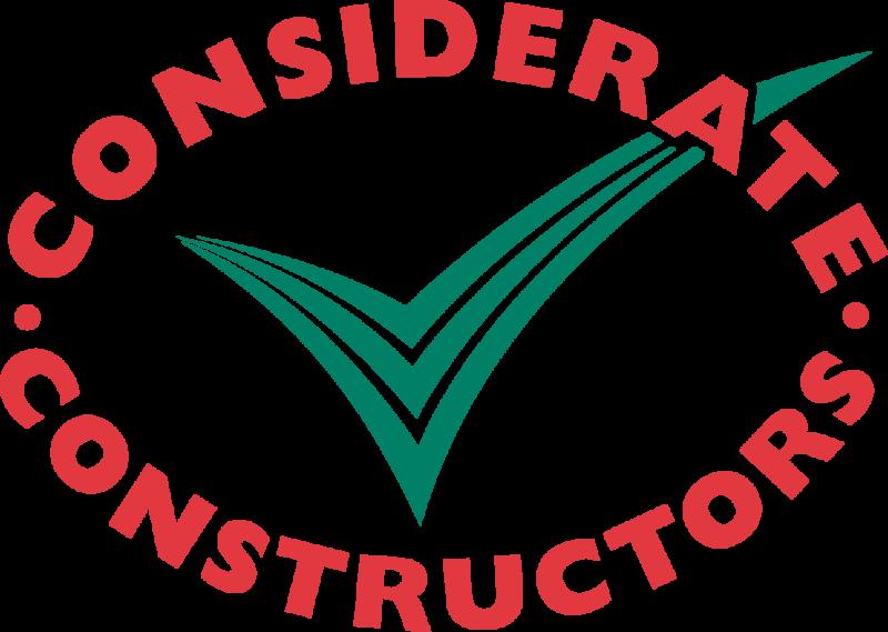 ccs-main-logo