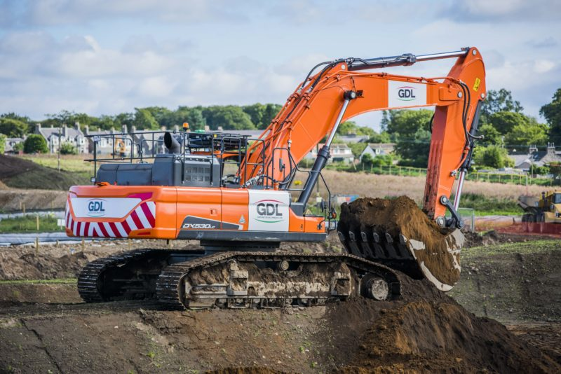 gdl-new-build-homes-pre-construction-underway-1