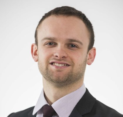 Property consultancy expands surveying team