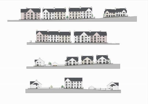 """Aberdeen development """"ticks all the boxes"""""""