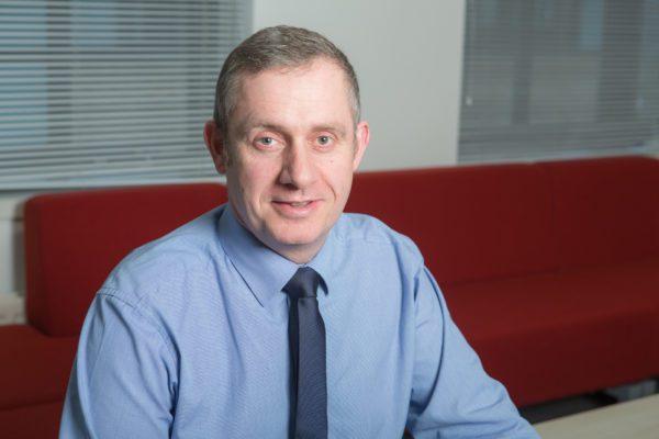 Treble joy for BAM's Scots managers