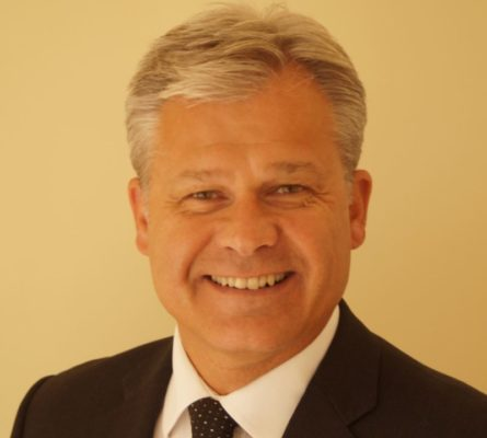 SELECT appoints Matthews to MD role