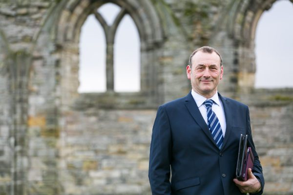 Allied Surveyors Scotland expands into St Andrews