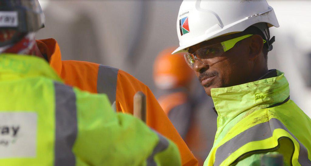 Keltbray Turnover Breaks 163 400 Million Mark Project Scotland