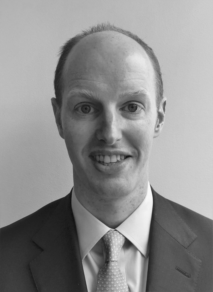 Knight Frank Expands Edinburgh Team With New Appointment