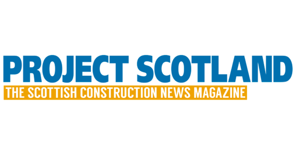 Project Scotland Magazine