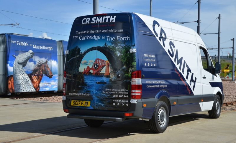 Second Intake Of Apprentices To Join Bespoke Cr Smith