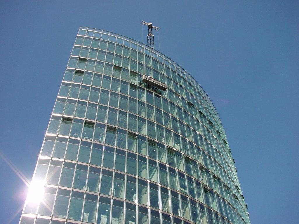 testing façade access equipment - HD1024×768