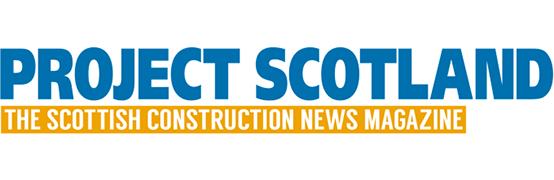 Project Scotland